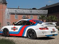 Cam Shaft Porsche 997 GT3 , 13 of 21