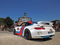 Cam Shaft Porsche 997 GT3 , 14 of 21