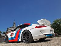 Cam Shaft Porsche 997 GT3 , 15 of 21