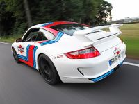 Cam Shaft Porsche 997 GT3 , 16 of 21