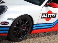 Cam Shaft Porsche 997 GT3 , 20 of 21