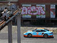 CAM SHAFT Porsche 997 Turbo, 10 of 15