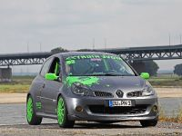 Cam Shaft Renault Clio RS , 1 of 13