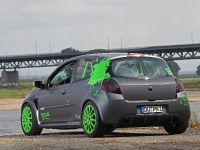 thumbnail image of Cam Shaft Renault Clio RS