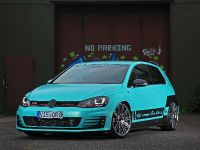 Cam Shaft Volkswagen Golf GTI VII, 1 of 16