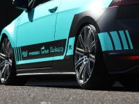 Cam Shaft Volkswagen Golf GTI VII, 7 of 16