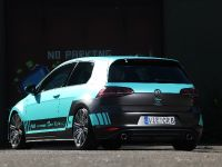 Cam Shaft Volkswagen Golf GTI VII, 8 of 16