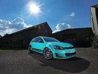 Cam Shaft Volkswagen Golf GTI VII, 9 of 16
