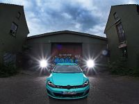 Cam Shaft Volkswagen Golf GTI VII, 13 of 16