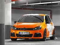 Cam Shaft Volkswagen Golf VI R, 2 of 12