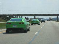 Camaro5Fest 2010, 6 of 7