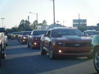 Camaro5Fest 2010, 7 of 7