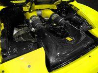 Capristo Ferrari 458 Spider 2.0, 4 of 6