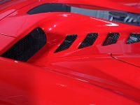 Capristo Ferrari 458 Spider , 7 of 9