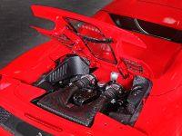 thumbnail image of 2013 Capristo Ferrari 458 Spider