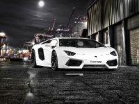 Capristo Lamborghini Aventador Carbon, 1 of 17