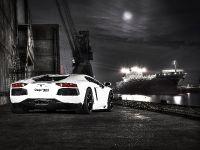 Capristo Lamborghini Aventador Carbon, 2 of 17