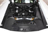Capristo Lamborghini Aventador Carbon, 5 of 17