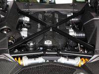 Capristo Lamborghini Aventador Carbon, 6 of 17