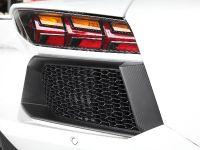 Capristo Lamborghini Aventador Carbon, 7 of 17