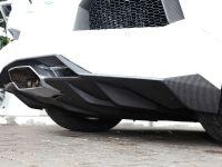 Capristo Lamborghini Aventador Carbon, 8 of 17