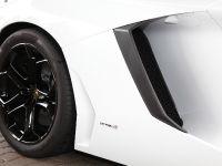 Capristo Lamborghini Aventador Carbon, 10 of 17