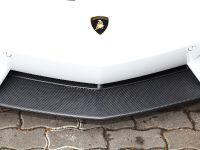 Capristo Lamborghini Aventador Carbon, 13 of 17