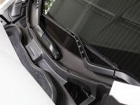 Capristo Lamborghini Aventador Carbon, 17 of 17