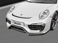 Caractere Exclusive Porsche 911 Cabriolet, 4 of 6