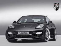 Caractere Exclusive Porsche Panamera, 2 of 16