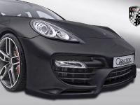 Caractere Exclusive Porsche Panamera, 4 of 16
