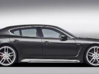 Caractere Exclusive Porsche Panamera, 7 of 16