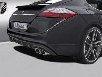 Caractere Exclusive Porsche Panamera, 8 of 16