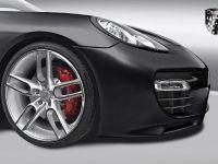 Caractere Exclusive Porsche Panamera, 9 of 16