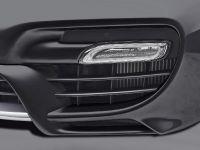 Caractere Exclusive Porsche Panamera, 10 of 16