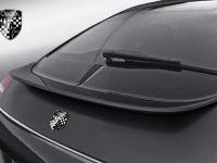 Caractere Exclusive Porsche Panamera, 11 of 16