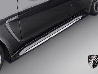 Caractere Exclusive Porsche Panamera, 13 of 16