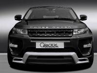 Caractere Range Rover Evoque, 1 of 16