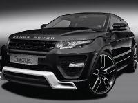 Caractere Range Rover Evoque, 2 of 16