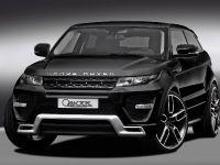 Caractere Range Rover Evoque, 3 of 16