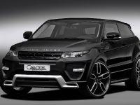Caractere Range Rover Evoque, 4 of 16