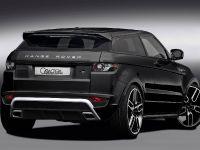 Caractere Range Rover Evoque, 5 of 16