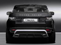 Caractere Range Rover Evoque, 7 of 16