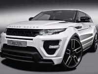 Caractere Range Rover Evoque, 9 of 16