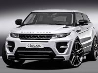 thumbnail image of Caractere Range Rover Evoque