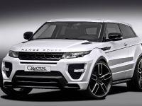 Caractere Range Rover Evoque, 11 of 16