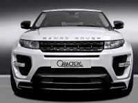 Caractere Range Rover Evoque, 12 of 16