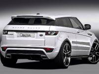 Caractere Range Rover Evoque, 13 of 16