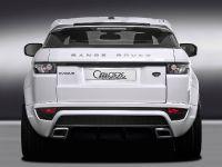 Caractere Range Rover Evoque, 14 of 16