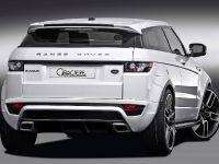 Caractere Range Rover Evoque, 15 of 16